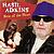 Hasil Adkins - Best of the Haze