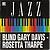 Rev. Blind Gary Davis - Rev. Blind Gary Davis
