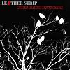 Leaether Strip - When Blood Runs Dark