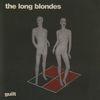 The Long Blondes - Guilt