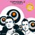 Topmodelz - Time 2 Rock