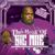 Big Moe - The Best of Big Moe