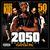- G-Unit Radio 10: 2050 Before The Massacre