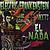 - Electric Frankenstein Meets El Nada