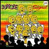 Mikey Dread - Jungle Signal