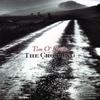 Tim O'brien - The Crossing