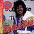 - Best of Ernie K-Doe