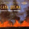 Familia Valera Miranda - Caña Quema' - Music from Oriente de Cuba
