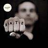 Adam Freeland - Hate