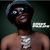 Bobby Womack - The Best Of Bobby Womack - The Soul Years