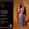 Gaetano Donizetti - Caterina Cornaro