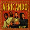 Africando - Baloba!