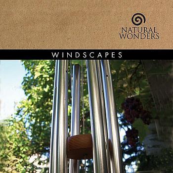 David Arkenstone - Windscapes