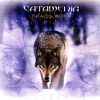 Catamenia - Chaos Born