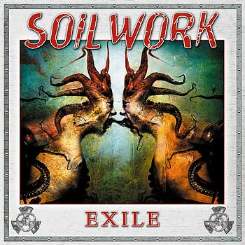 Soilwork - Exile