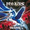 PEGAZUS - Wings of Destiny