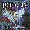 PEGAZUS - The Headless Horsemen