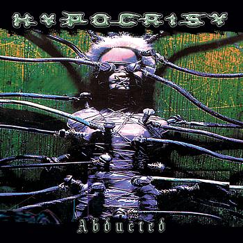 HYPOCRISY - Abducted