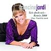 Francine Jordi - Tu´s doch tu´s (Remix 2008)