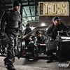 G-Unit - T.O.S. (Terminate On Sight) (Explicit Version)