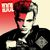- The Very Best Of Billy Idol: Idolize Yourself