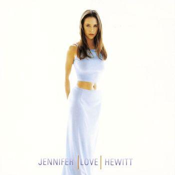 Jennifer Love Hewitt - Jennifer Love Hewitt