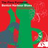 The Fiery Furnaces - Benton Harbour Blues