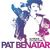 Pat Benatar - Ultimate Collection