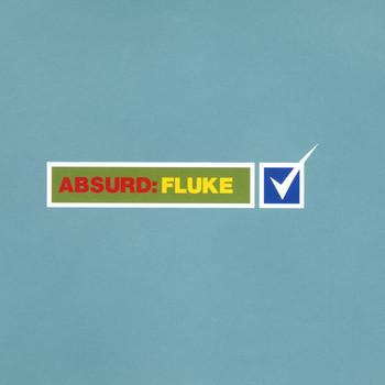 Fluke - Absurd