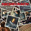 Nickelback - Photograph [Commercial Single]
