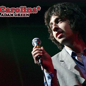 Adam Green - Carolina