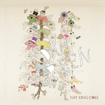 Adam Green - Nat King Cole