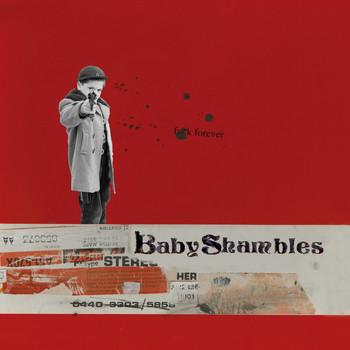 Babyshambles - F**k Forever