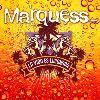 Marquess - La Vida Es Limonada