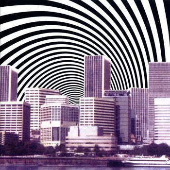 Everclear - Slow Motion Daydream