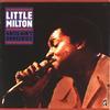 Little Milton - Grits Ain't Groceries (Reissue)