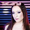 DJ Tatana - Tatana