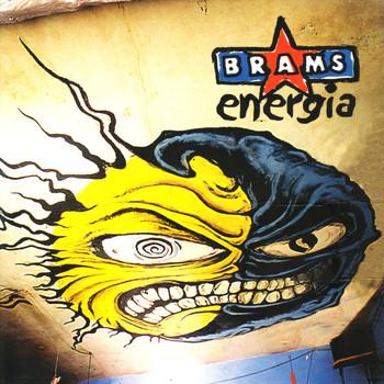 Brams - Energia