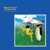 Penguin Café Orchestra - Music From The Penguin Cafe