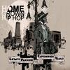 Lewis Parker - Home Grown Hip Hop