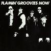 Flamin' Groovies - Flamin' Groovies Now