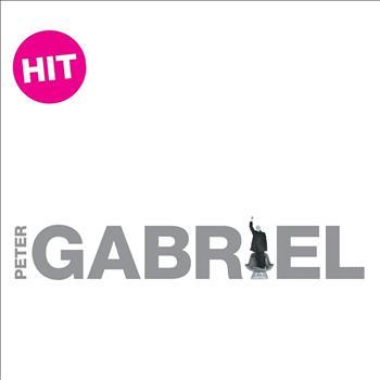 Peter Gabriel - Hit