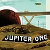Jupiter One - Jupiter One