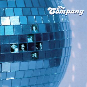 Company - The Company