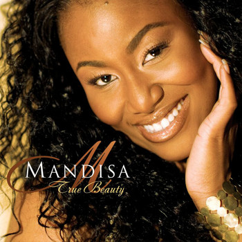 Mandisa - True Beauty