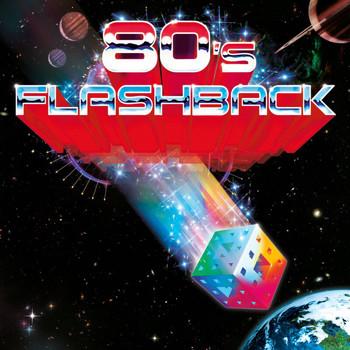 80's Flashback - Izibizi Presslufthammer