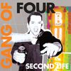 Gang Of Four - Second Life