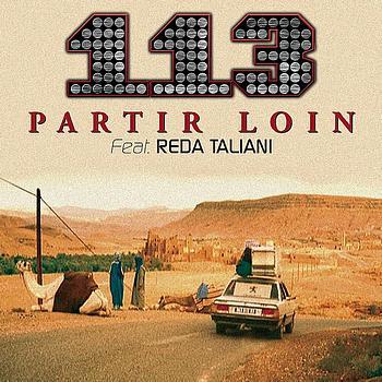 113 - Partir Loin