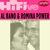 Al Bano & Romina Power - Rhino Hi-Five: Al Bano & Romina Power