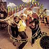 Riders In The Sky - Harmony Ranch